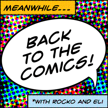 back-to-the-comics-360