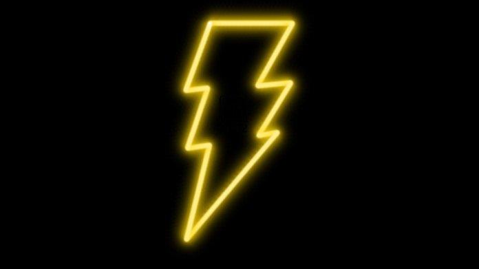 NeonShazam