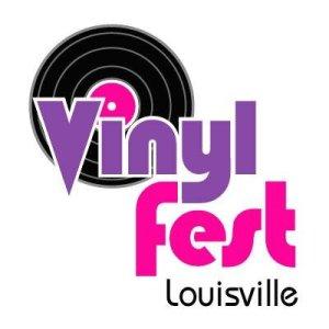 vinylfest