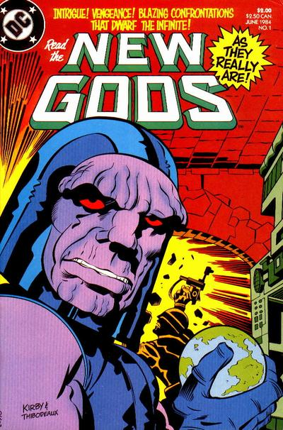 new_gods_vol_2_1