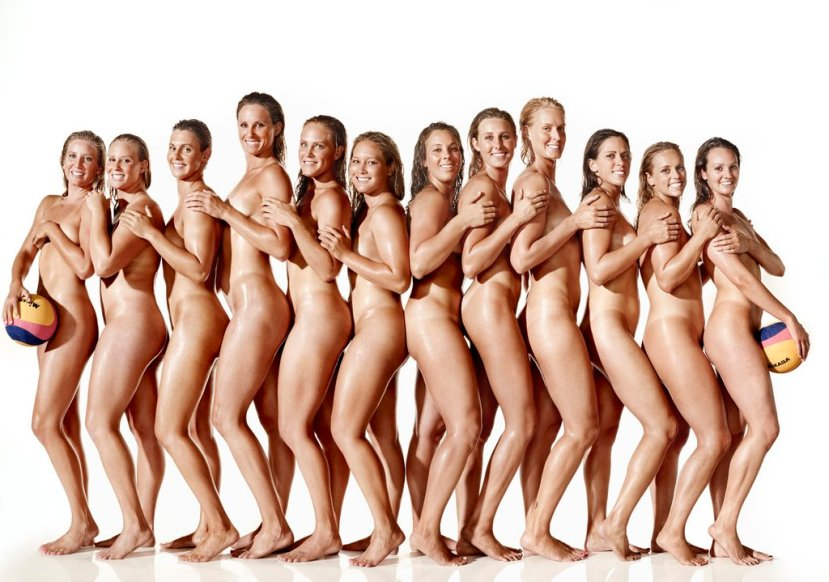 US-womens-water-polo