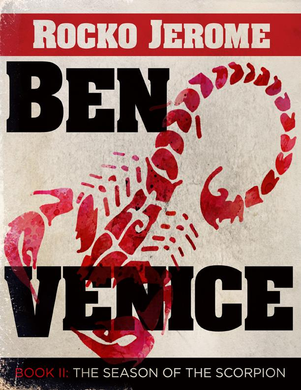 BenVenice2