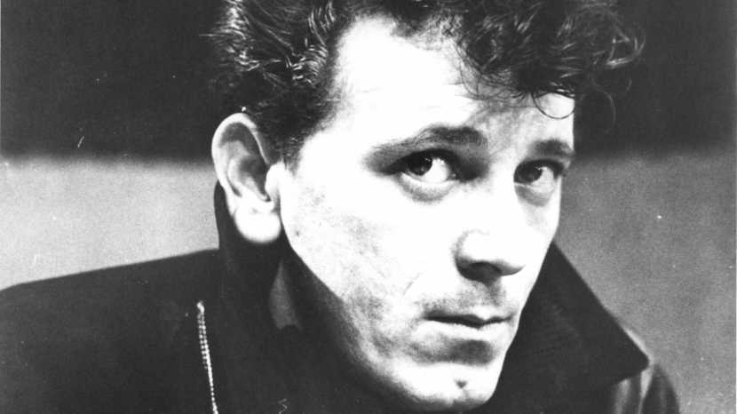 gene_vincent leather