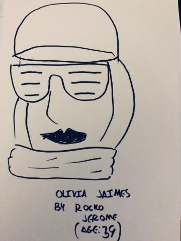 OliviaJaimes